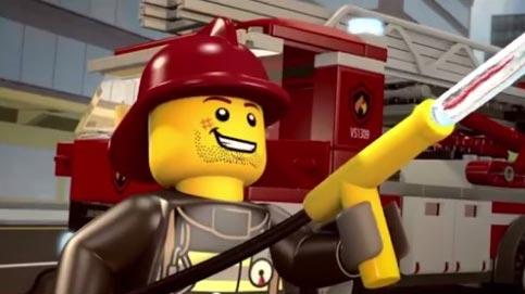 lego city android download no jogos online grátis
